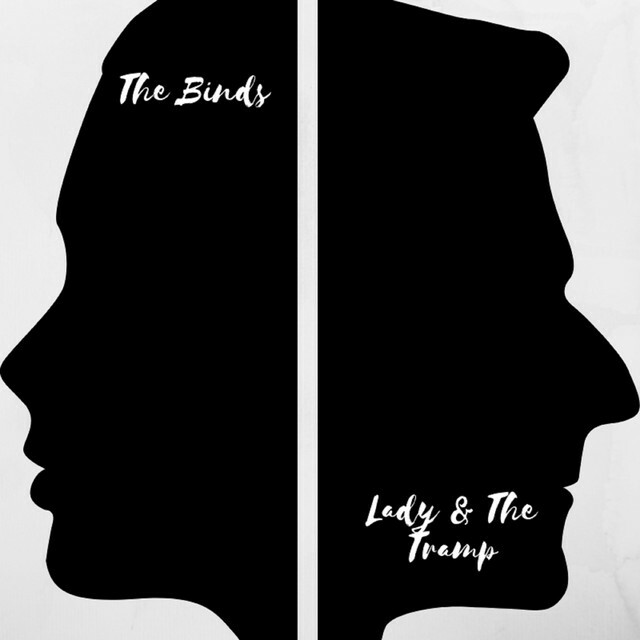 """""""Lady and the Tramp"""" by The Binds added to Indie Rock Playlist on Spotify  https://ift.tt/2NeAE3o  #wardcostudios #indiemusic #indiemusicblogpic.twitter.com/j7wP4EiN2q"""