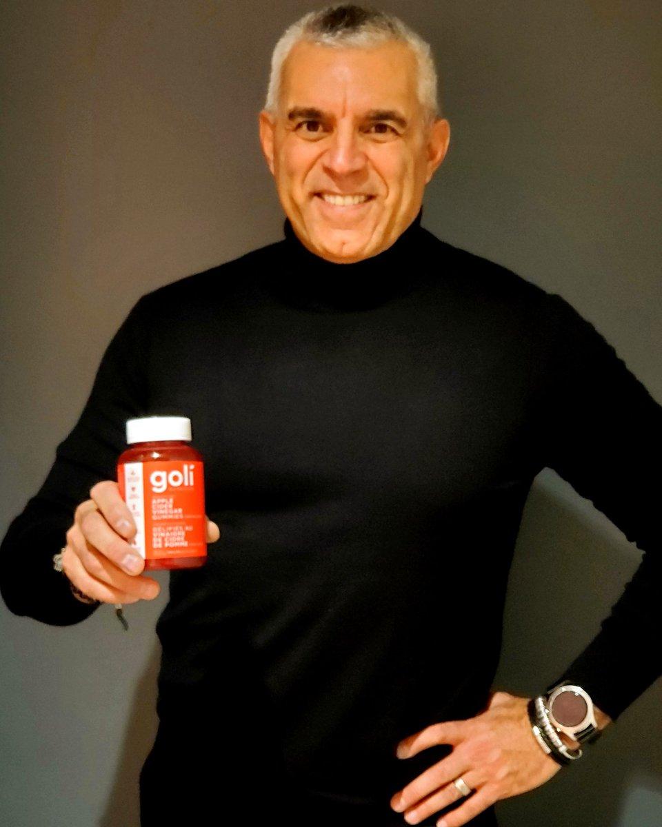 @GoliGummy Apple Cider Vinegar Gummies.. Taste The Apple Not The Vinegar  !! Link : https://ca.goli.com/?discount_code=believe421…  #golinutrition #tastetheapple #paidpartner #weightlossjourney #fitnessgirl #HealthyEating #Vegan #organic #ACVpic.twitter.com/gwOCt7VcqX