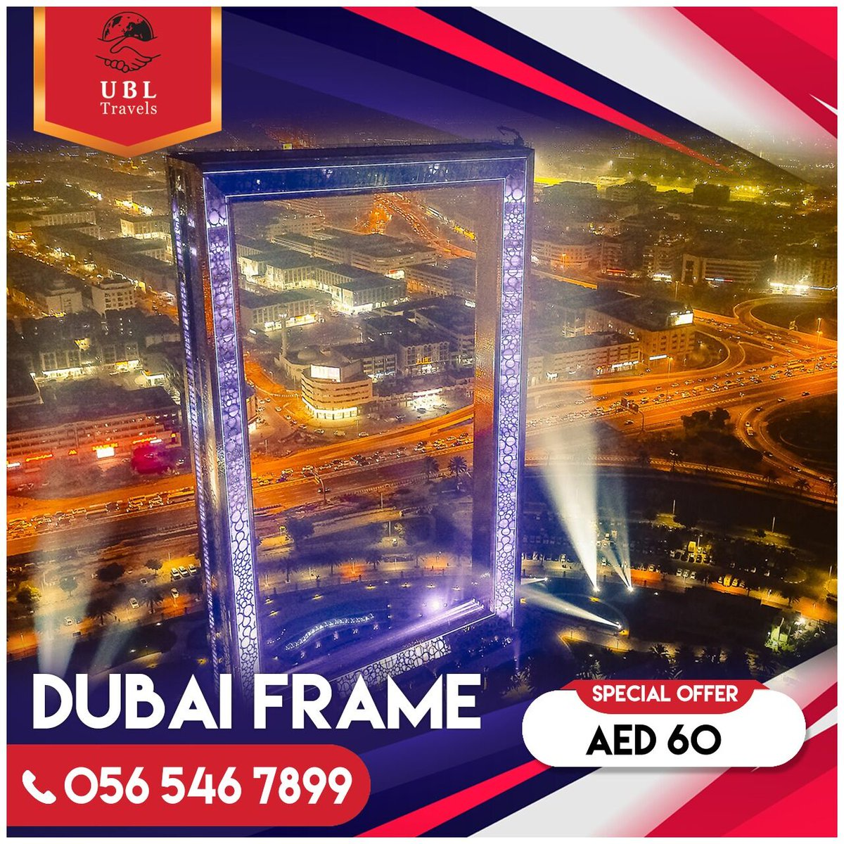 Would you like to unwrap the secret of the stolen architecture? The biggest picture frame on the planet! Check yourself!  Grab your tickets with us @AED60 Check out http://bit.ly/2VlOPUL  #dubai #uae #mydubai #abudhabi #dubailife #dxb #fashion #love #sharjah #london #kuwaitpic.twitter.com/ns1QzSv4B4