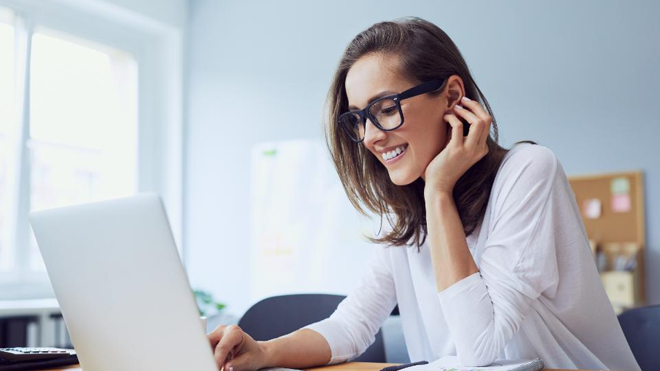 Heres a financial planning guide with all the information you need in one place: on.forbes.com/60141e2pm