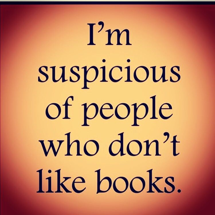 or dogs #booklover #doglover #amreading #sundayfunday #bookstagram #booksnifferapppic.twitter.com/DuxMipM77e