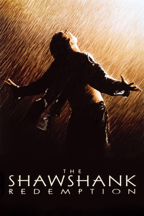 Watch The Shawshank Redemption (1994) on Flixano Start Free Trial: https://url2.in/2iBgIAV #TheShawshankRedemption pic.twitter.com/9gpmPOwJ9f