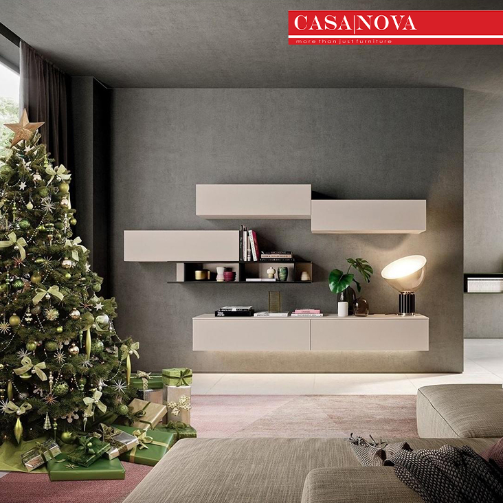 Enjoy Upto 70% Off On Selected Products. Celebrate NEW YEAR with CASANOVA's Best Offers & Deals! Visit our stores today. Call +971 43474577 or Visit http://www.casanovadubai.com #Dubaishopping #casanova #italianfurniture #SheikhZayedRoad #mydubai #furniture #abudhabi #home #salepic.twitter.com/CMipdYUqB9