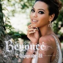 "#NewProfilePic ""Upgrade U"" by @Beyonce. #MyMusic #FaveSongs #TwitterMusicpic.twitter.com/Zeywa9eBSg"