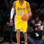 Image for the Tweet beginning: BREAKING, SHOCKING, NEWS: Basketball legend