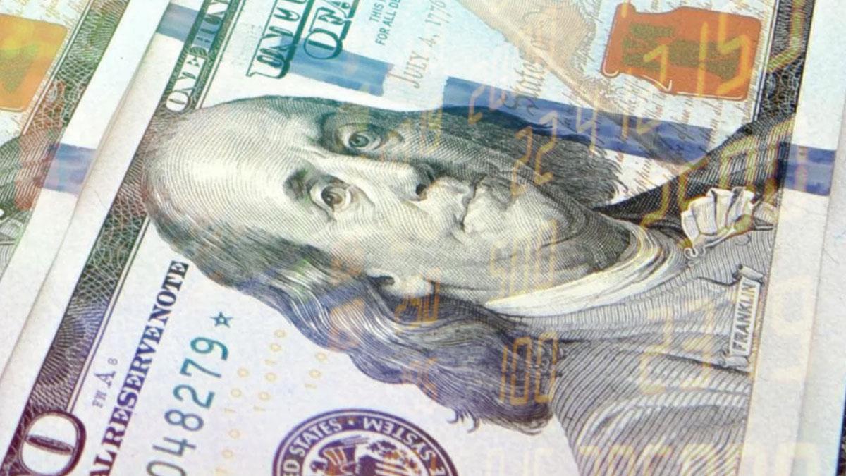 #Actualización Precio del dólar Venezuela hoy 26 de enero cambia de rumbo  http://epmundo.com/2020/precio-del-dolar-venezuela-hoy-26-de-enero-cambia-de-rumbo/…pic.twitter.com/YKpoJPeTF0