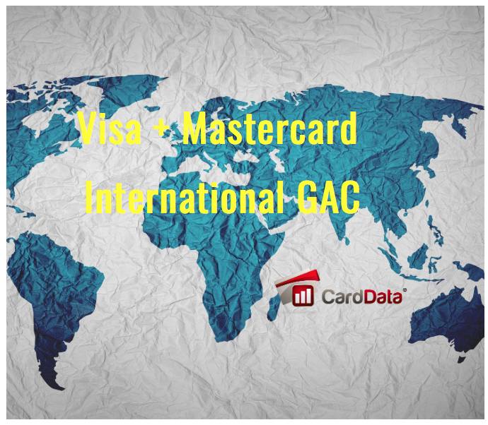 Asia-Pacific Card Accounts Ruled By Mastercard - Canada Accounts by Visa http://dld.bz/hCsVD #creditcards debitcards #paymentscards visanews mastercard #europe ##LAC #Europe #APMEA #CEMEA http://www.CardFlash.compic.twitter.com/Nxv5HLer63