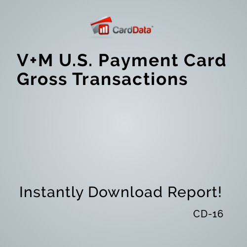 Card Activity for Visa and Mastercard Plows Ahead in Transactions with Vibrant YOY Gains Pushed by Mastercard Credit & Debit Cards http://dld.bz/hs2mf creditcards #debitcards #V #MA #GTX #CD16pic.twitter.com/rwiLL76K31