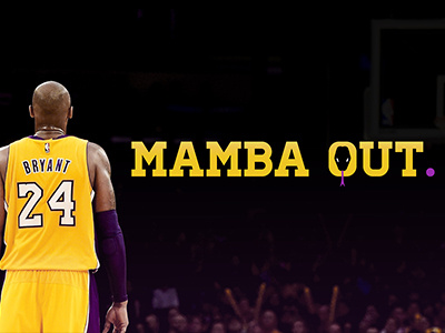 #MambaOut