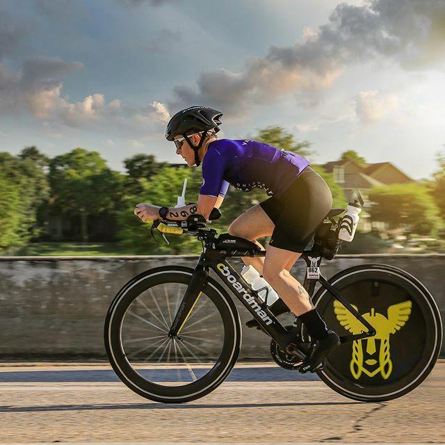 Happy birthday @valhallavalkyrieracingteam @andimckinley !  Hope it's a great one! ——————————————————————- #imtx2019 #triathlon #triathlete #swimbikerun #ironmantri #ironmantriathlon #ironmantriathlete #imtx #ironmantexas #thewoodlands #thewoodlandstx #t… https://ift.tt/2sYal8apic.twitter.com/bPBGrwFVPz