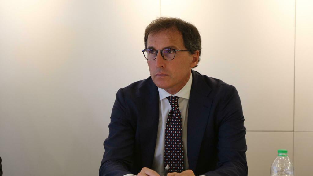 Medici, stop del governo alle riforme del Veneto: ...