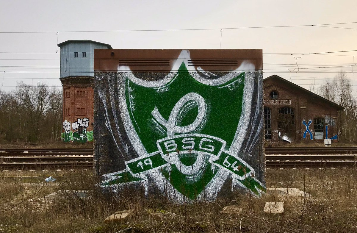 #BSGBFC