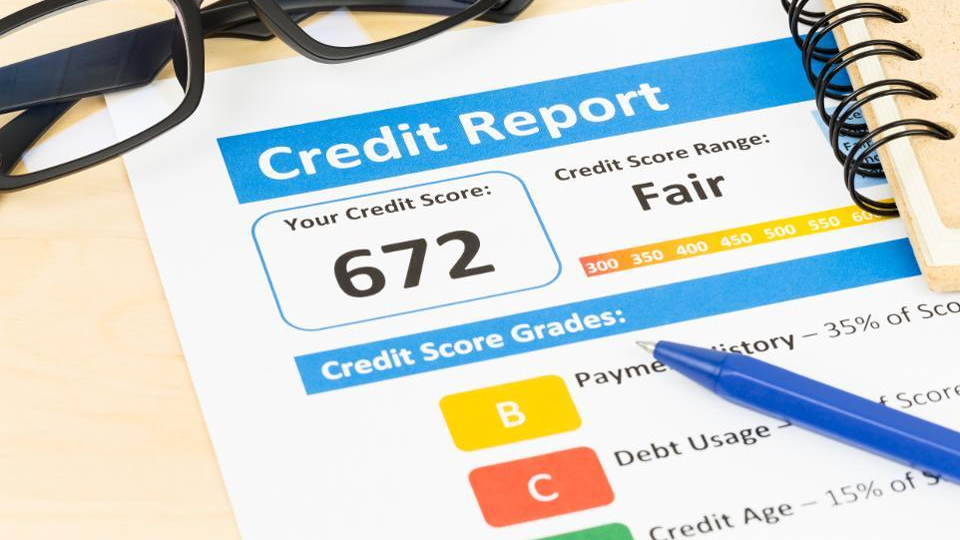 A whopping 110 million Americans will likely see their credit scores change this summer—heres why: on.forbes.com/60161eNf8