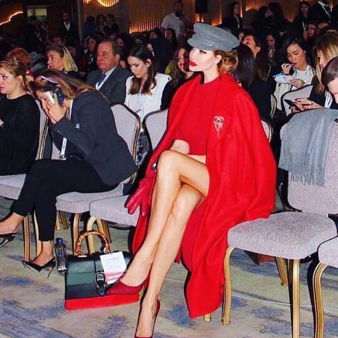 Do you like fashion? Follow @wwfashionon . #cocomademoisellestyle #fabulous #fashionista #fashionweek #fashiongram #fashionlover #fashionblogger #fashionstyle #fashionable #fashiondiaries #fashionblog #amazing #fashionaddict #fashiondesign #shoutout #fashionphotographypic.twitter.com/eR4iqzMTXq