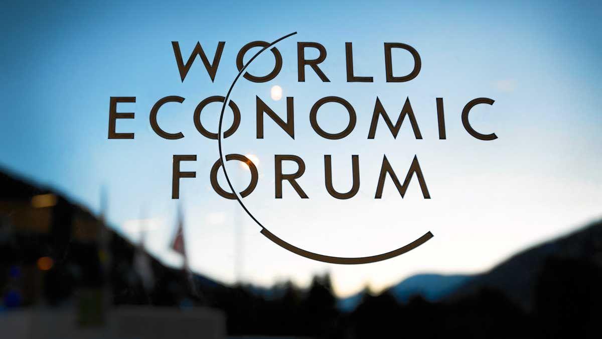 The Reskilling Revolution: Better Skills, Better Jobs, Better Education for a Billion People by 2030 > Press releases | World Economic Forum buff.ly/2RTNRxF