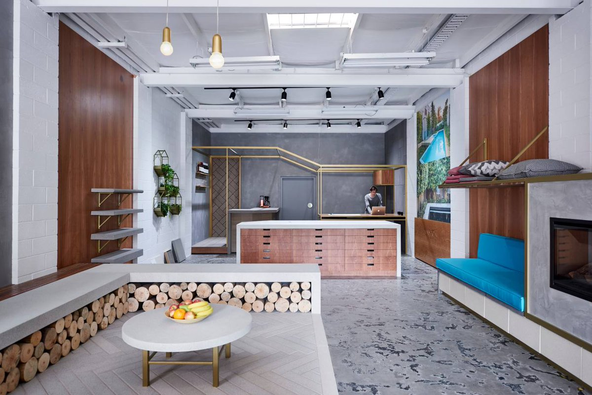 Anston Architectural by Dan Gayfer Design  https://homeadore.com/2018/11/26/anston-architectural-by-dan-gayfer-design/…  #decoration #architecture #interiordesign #homepic.twitter.com/MGMMKy26ft