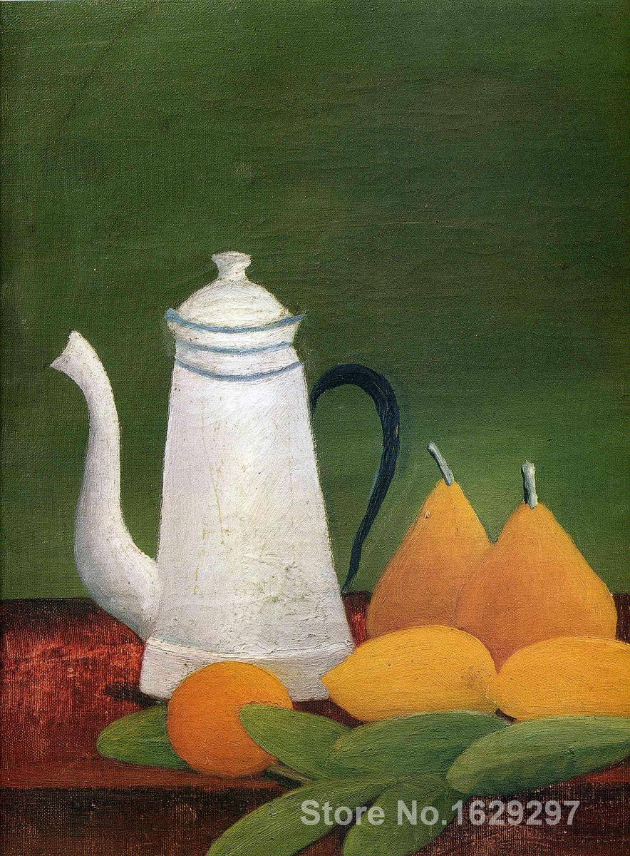 Still life with teapot and fruit Henri Rousseau painting for bedroom decoration High quality https://my-artwork.com/product/still-life-with-teapot-and-fruit-henri-rousseau-painting-for-bedroom-decoration-high-quality/…pic.twitter.com/To2jaivePR