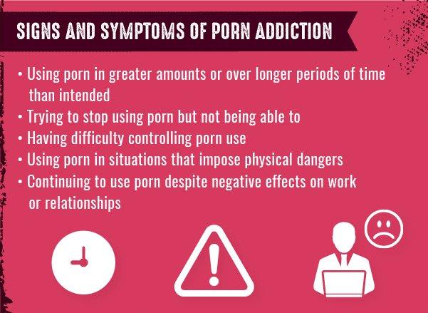 Pdf Internet Pornography And Relationship Quality