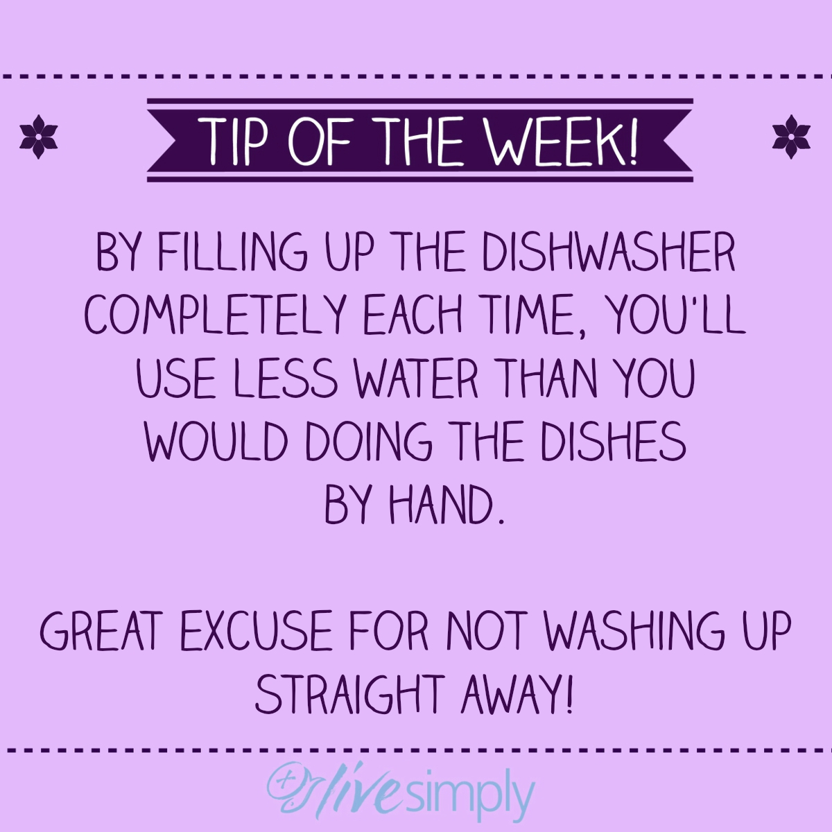 Another water saving tip for this week!  #SaveWater #EveryDropCounts #WashingUp #Redcar #Marske<br>http://pic.twitter.com/c1jkWmafz6
