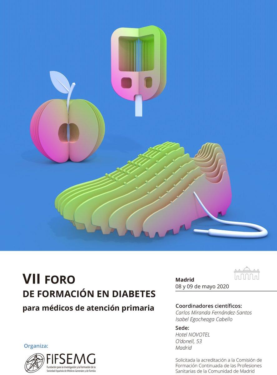 avances médicos en diabetes tipo 2