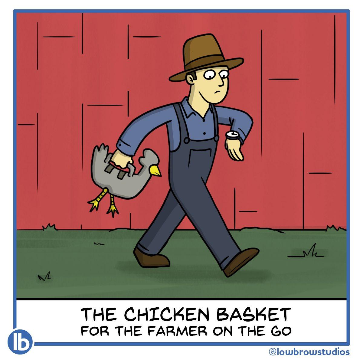 Time is money.  #comics #webcomics #webcomic #illustration #drawingpic.twitter.com/bQhstmmpC5