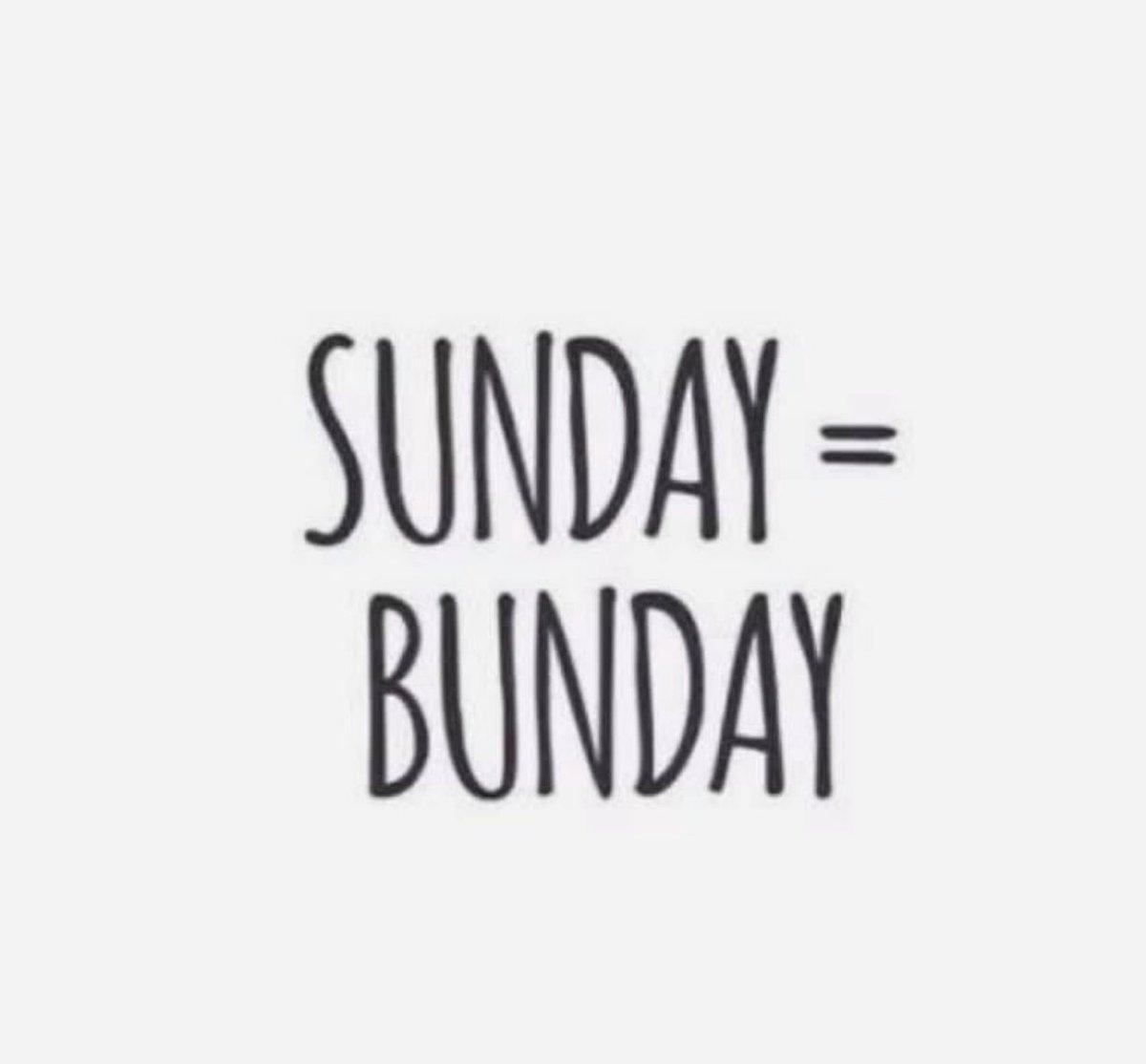 406-272-0070 BOOK Online 24/7https://go.booker.com/Studio406salon #Sunday #Sundayvibes #Sundayfunday #Salon #406hair #Studio406salon #BillingsHair #Billings #MT #lashes #Beauty #Spa #Wellness #Treatyourself #Regram #IGpic.twitter.com/Zu7FdaLXd0