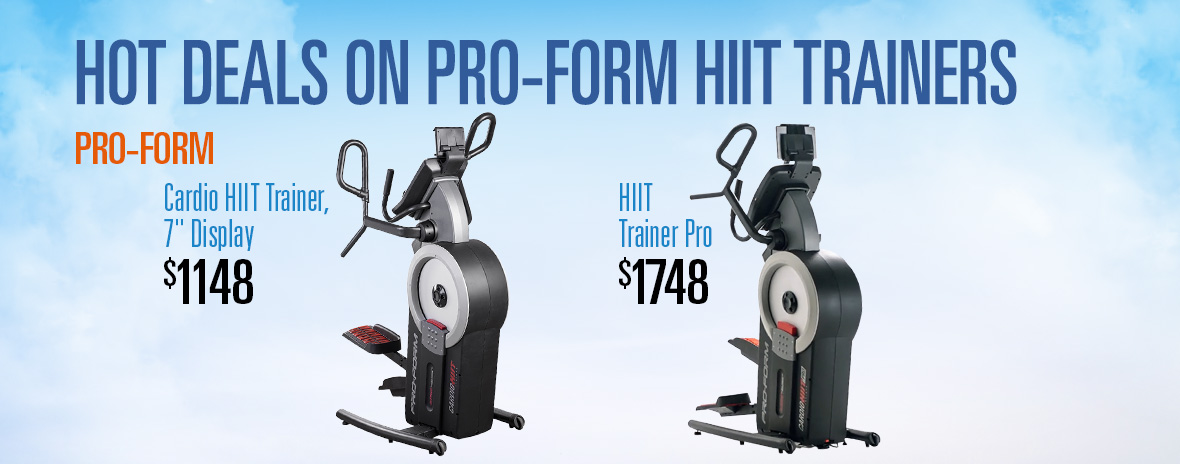 *ON SALE* and In Stock at Your Londons Fitness Depot 94 Bessemer Court #ldnont #Ontario #fitness #strengthandconditioning #healthylifestyle #cardiotwitter #lifestyle #homegym #CrossFit #ctvnews #life #Facebook #TwitterSearch #best #news #gym #workout #healthy #sale #Physiotherapy
