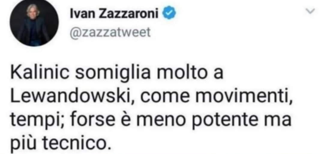 #zazzaroni