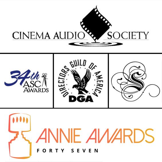 Temporada de prêmios • Final de semana com várias premiações  Confira os premiados para Cinema e Televisão em: Fotografia Mixagem de Som Direção Roteiro Adaptado Animação  Em http://facebook.com/marcelo.pestana.carlos.cirne… #awardsseason #Oscar2020pic.twitter.com/wiEAKi4wyP