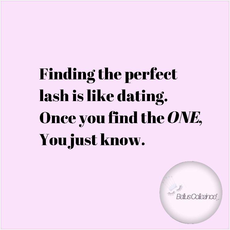 Goodmorning @belluslashes Bellas. We second this  • • • • #style #instamakeup #makeupaddict #lashmaker #wakeupandmakeup #eyeshadow #makeuplover #makeuptutorial #fashion #lashes #makeupartist #cosmetics #makeup #nyxcosmetics #lashing #lipstick #eyes #polskadziewczynapic.twitter.com/ZWfEwWtMiF