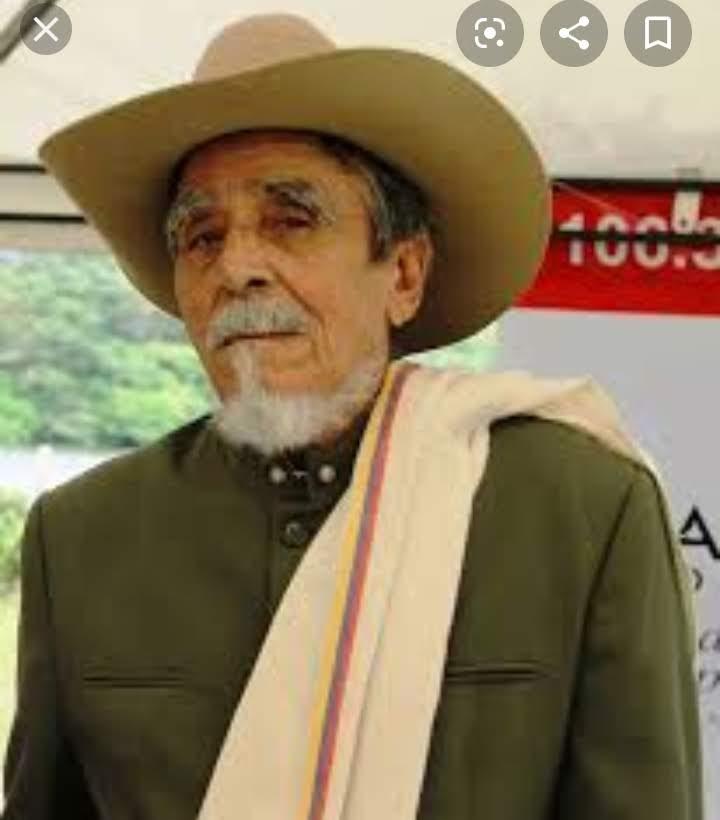 """De estar con nosotros, el buen amigo RAFAEL MARTÍNEZ ARTEAGA """"EL CAZADOR NOVATO"""", hoy estaría celebrando 80 años de edad(Arauca,26-01-1940). Se nos fue a los 77 años el 05-03-2017.QEPD!!! pic.twitter.com/YUV4VxWjcy"""