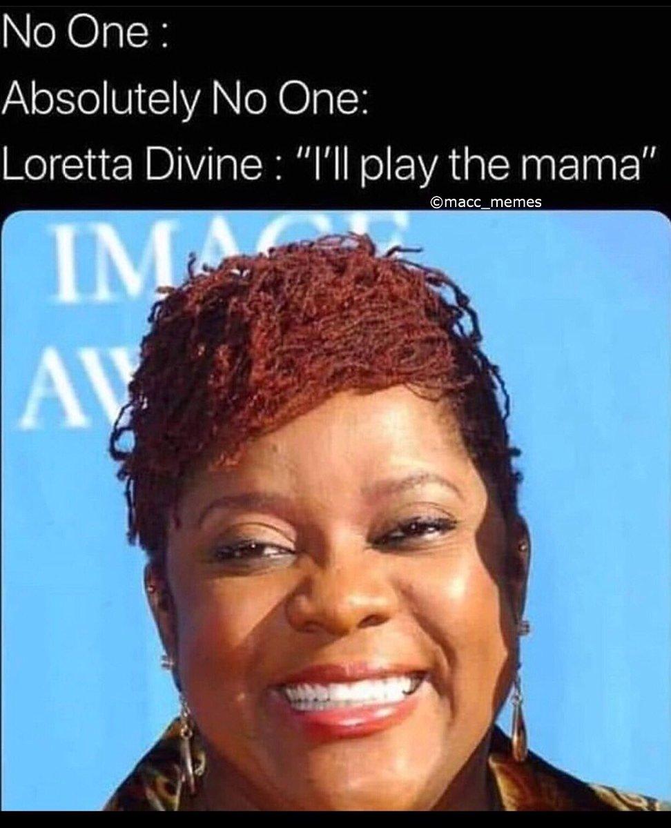 #discoverpage #meme #happynewyear #funnymemes #funny #hilariousmemes #relationshipgoals #drake #beyonce #yg #nickiminaj #cardib #hilariousmemes #facts #chrisbrown #BlackTwitterMovement #KanyeWest #GRAMMYs #MeekMill #blackmovie