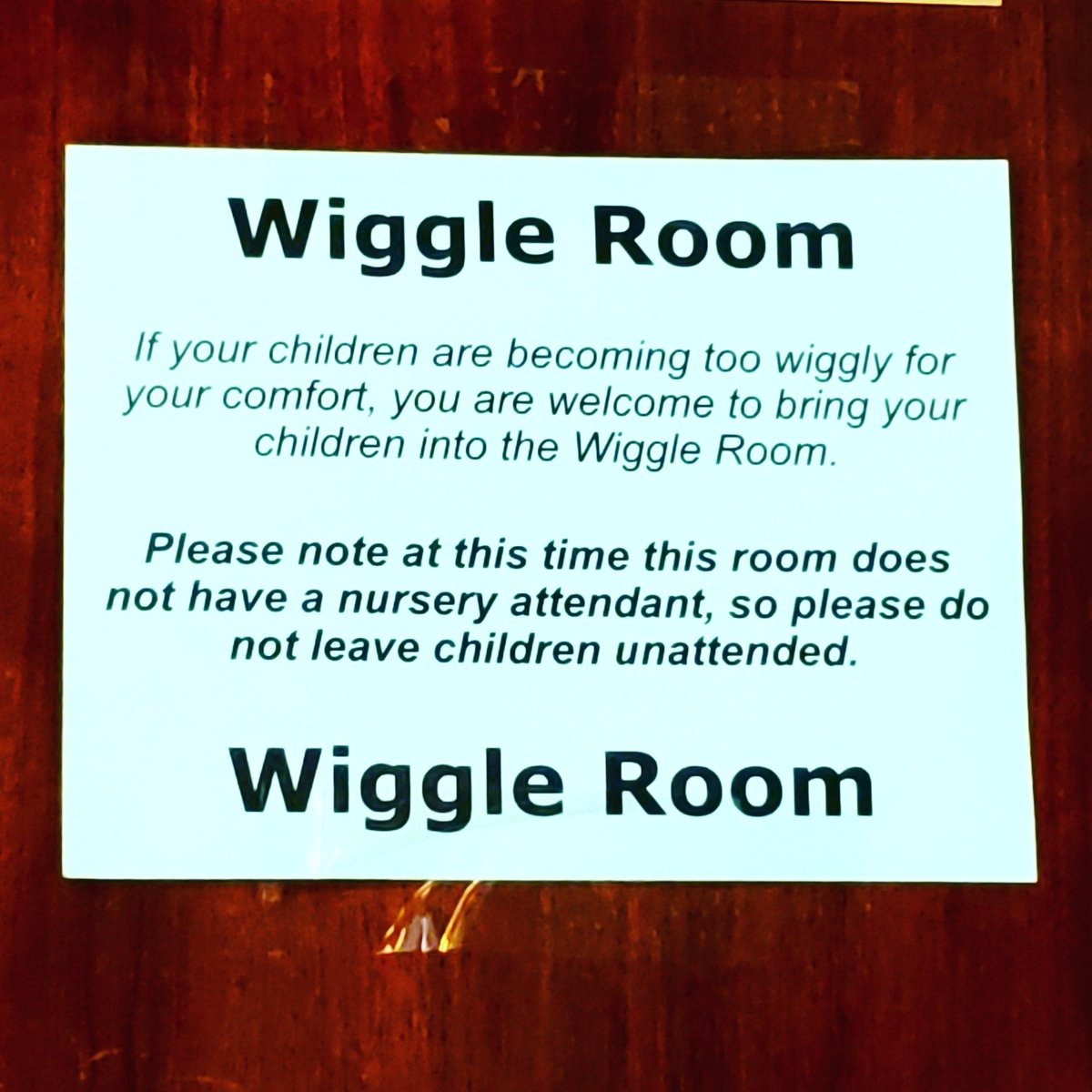 I finally found the perfect place for me.  The WIGGLE ROOM! #wigglebutts #wiggle #fun #wigglebutt #observation #hilarity #funny #funnymemes #humorous #lol #hilarity #wiggleroom