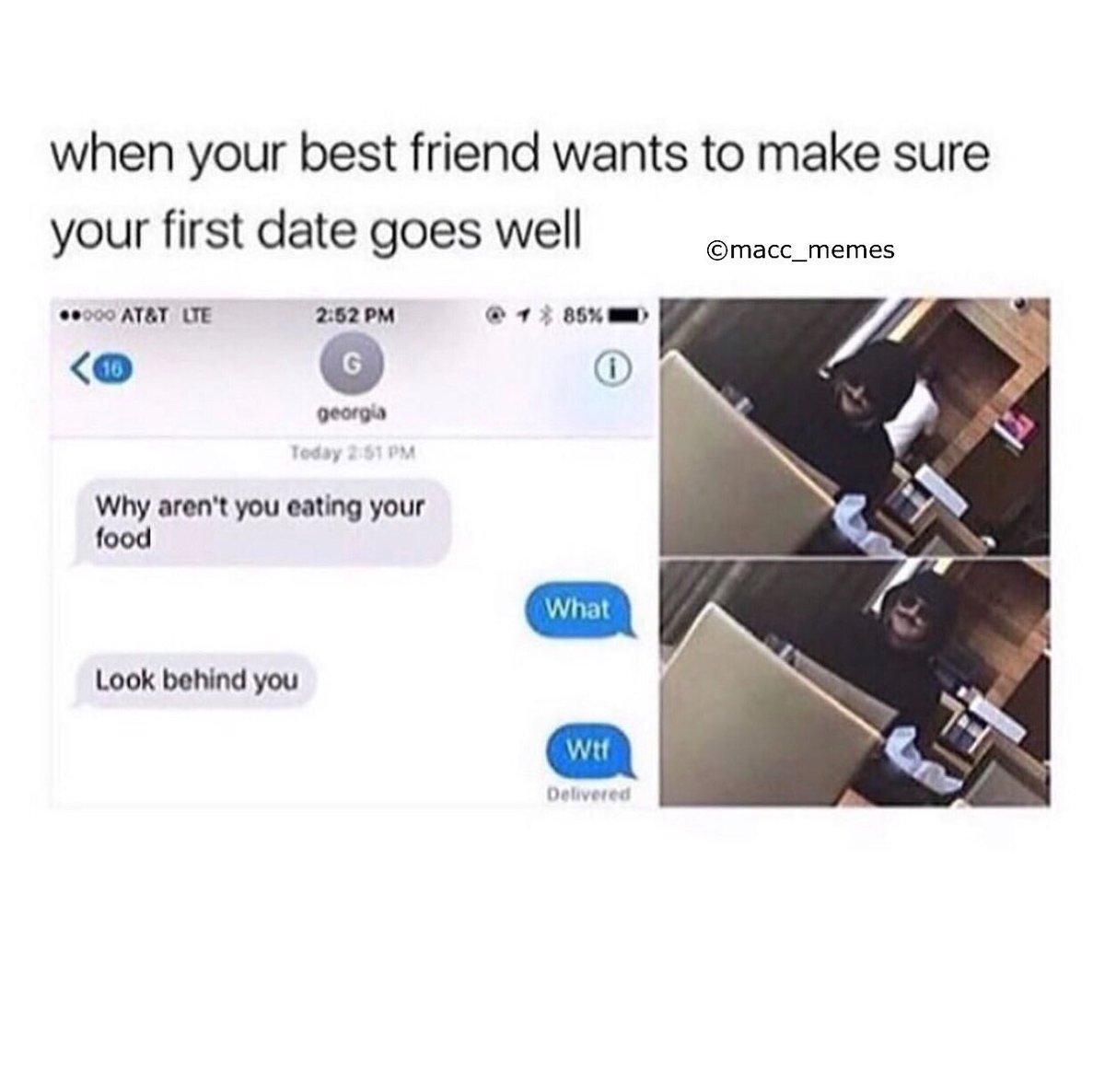 #discoverpage #meme #happynewyear #funnymemes #funny #hilariousmemes #relationshipgoals #drake #beyonce #yg #nickiminaj #cardib #hilariousmemes #facts #chrisbrown #BlackTwitterMovement #KanyeWest #GRAMMYs #MeekMill