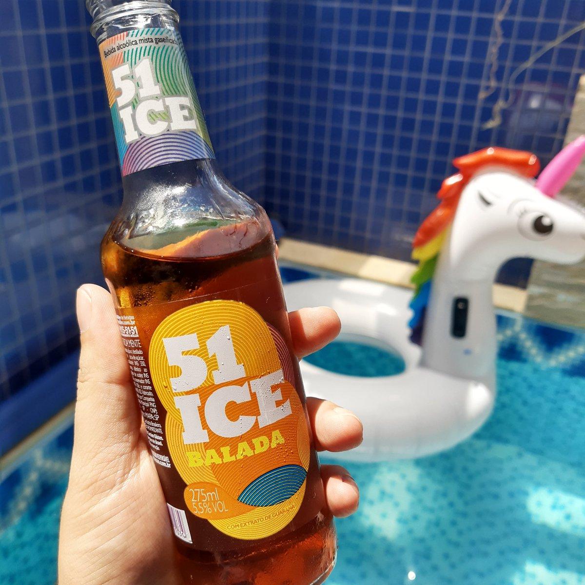 Dia de piscininha, bebê!!! #piscina #pool #summer