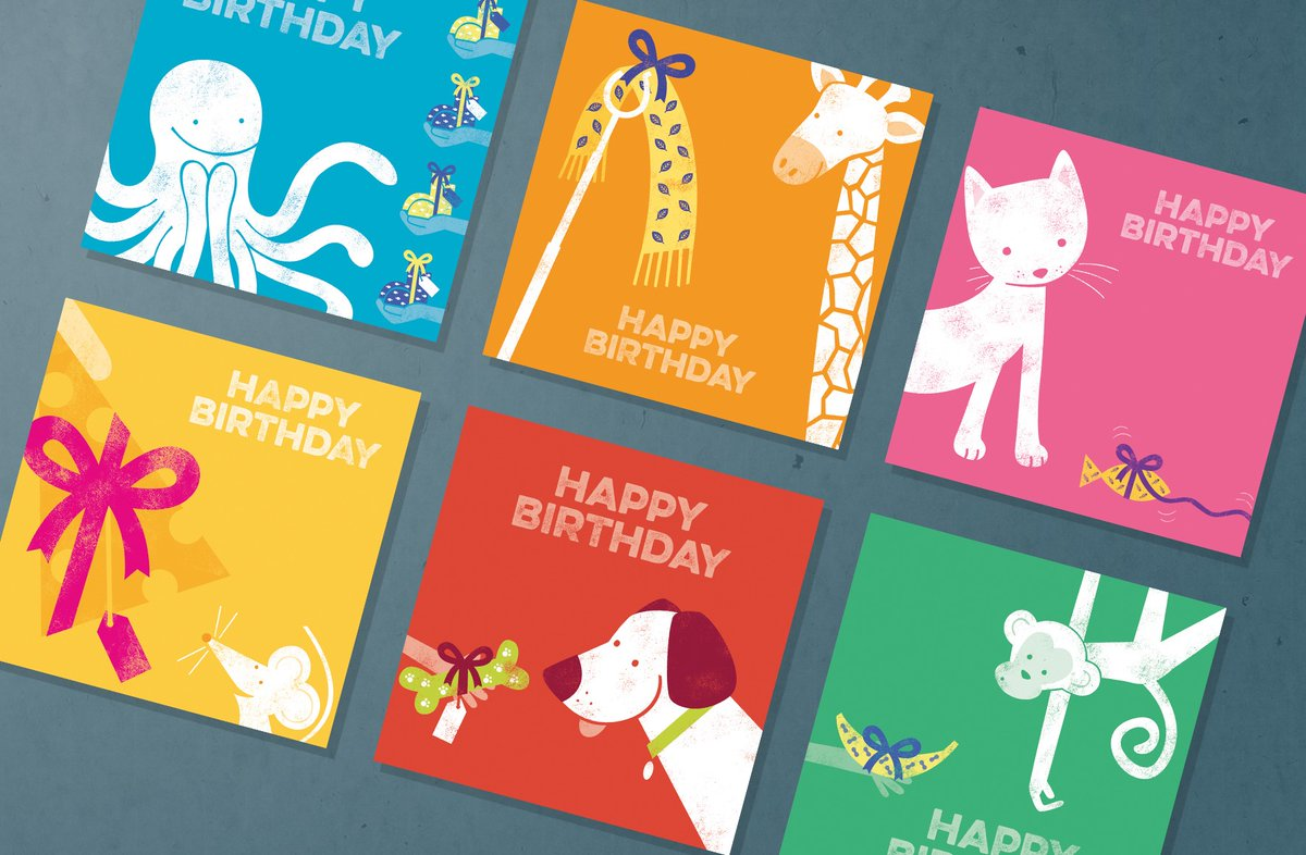 Hello Theo, we would love it if you could consider us at Hello Squid.  We are a small team design team creating anything from witty cards, prints to homewares.  Everything we do is eco-friendly, sustainable & upcycled as much as we can. http://www.hellosquid.co.uk #SBS #smallbusinesspic.twitter.com/FvvZ8E4Kcp