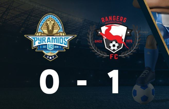 #بيراميدز 0-1 إينجو رينجرز النيجيري | #الكونفدرالية http://arabic.nilesports.com/?p=17005pic.twitter.com/eDYrAhMV6X