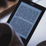 Image for the Tweet beginning: 50 of the Best Kindle