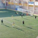 Image for the Tweet beginning: Calcio serie D: il Licata