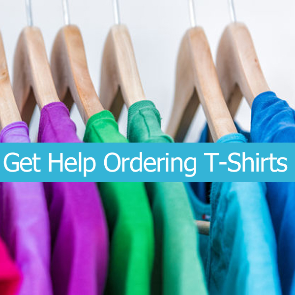 From affordable prices to luxury fabrics, we have a T-shirt style for every budget! https://bit.ly/371KHhK  #StyleGuide #StyleBlog #Tshirts #Tshirt #BestShirt #CustomShirts #PoloShirts #CottonShirts #RecycledShirts #Gildan #Hanes #NewEra #PortAuthority #Nike #Ogio #BuyShirts #USApic.twitter.com/9sGE6nwgSQ
