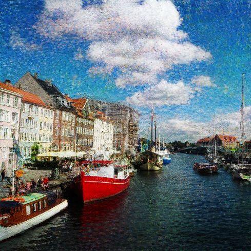 #digitalart #copenhagen #digital #københavn #digitalpainting #denmark #visitcopenhagen #digitalartist #visitdenmark #igerscopenhagen #sharingcph #sketch #instaart #digitaldrawing #fanart #danmark #igersdenmark #mitkbh #nyhavn #danish #graphicdesign #artofthedaypic.twitter.com/8FKmp10Q7t