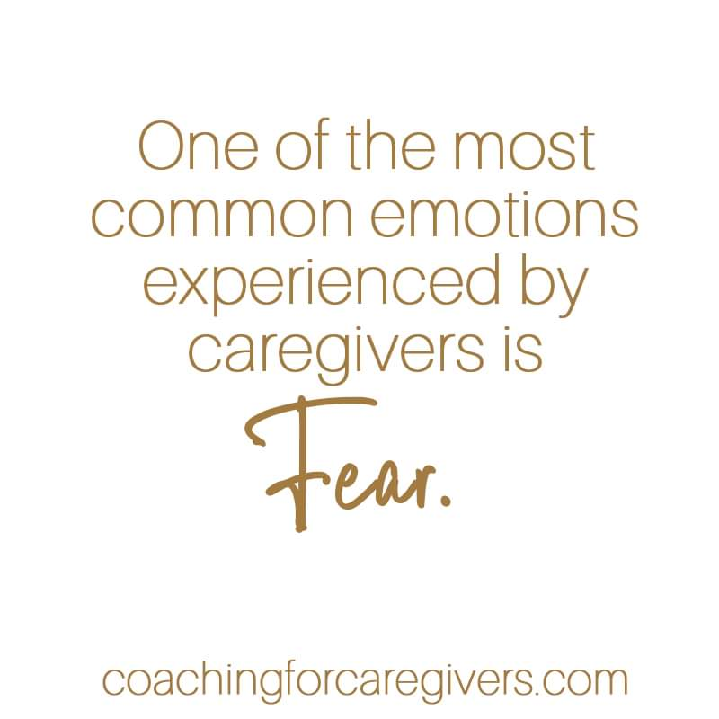 Family caregivers experience a variety of fears and emotions on their caregiving journey.⠀⠀⠀⠀⠀⠀⠀⠀ On today's blog I share some of the other fears and emotions caregivers face.⠀⠀⠀⠀⠀⠀⠀⠀⠀ http://bit.ly/3aMcqVE #coachingforcaregivers #healthcoach #wellnesscoachpic.twitter.com/6Ow1CFSBPz