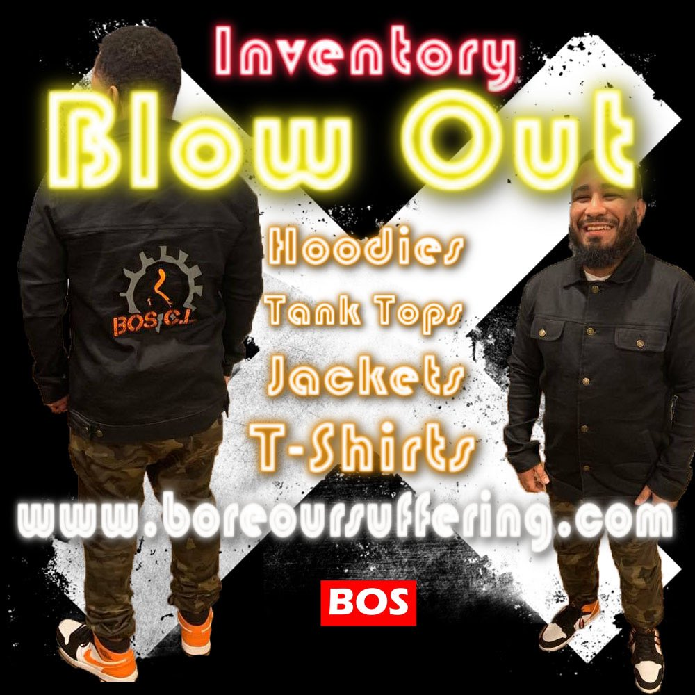 http://www.boreoursuffering.com INVENTORY BLOWOUT ALL REDUCED PRICING #ms #mssupport #mssessions19 #mssessions19 #msstrong #mssociety #business #businessowner pic.twitter.com/JvIT80tKHY