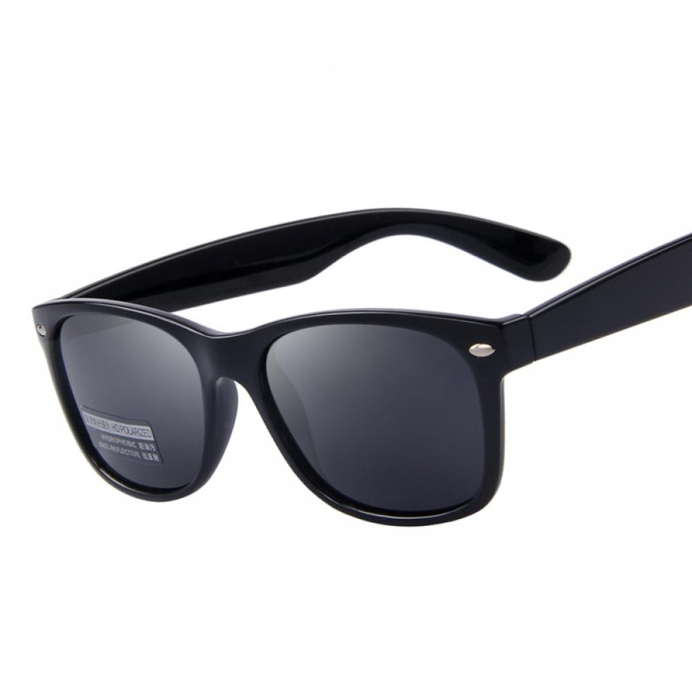 #streetwear #streetoutfit Men's Polarized Classic Sunglassespic.twitter.com/sQ7jwzfDfq
