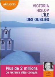 """@VicHislop a new french review of L'île des oubliés on Babelio : """"Une très intéressante fresque historique. J'ai appris énormément suite à ma lecture : l'évolution..."""" https://www.babelio.com/livres/Hislop-Lile-des-oublies/314070/critiques/2132416…pic.twitter.com/tY7aqn3nbn"""
