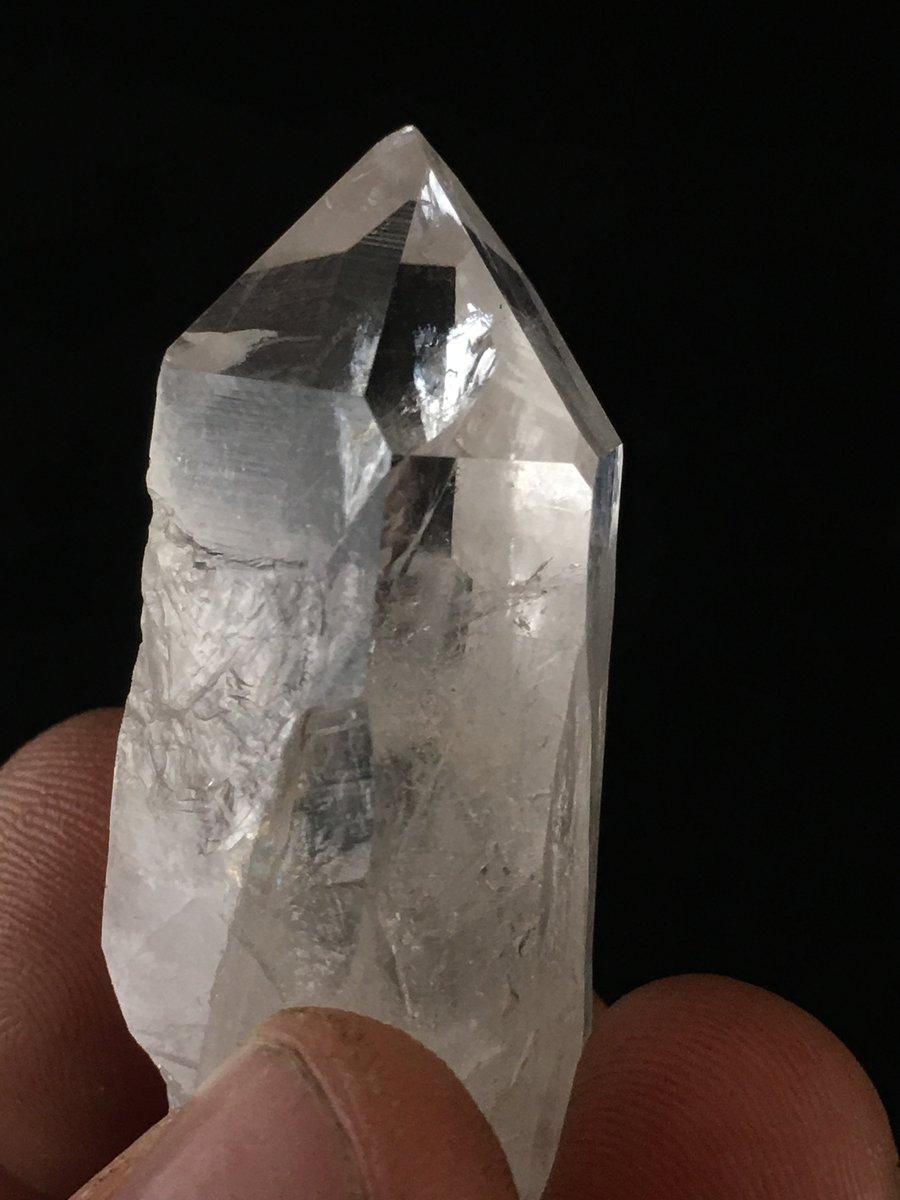 Premium #QuartzCrystal   Jewelry Point, Special Collection, Item 48   https://etsy.me/2zXcqzPpic.twitter.com/VjO8kwukmi