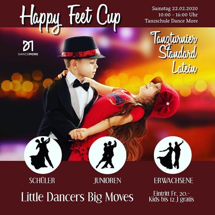 Tanzturnier für kleinsten, kleinen und grösseren Kommt vorbei, schaut zu und habt Spass. Alle die Zuschauer können an diesem Abend gratis an die Tanzparty#tanzturnier #tanzparty #tanzpartner #standard #latein @stadt_frauenfeld #samba #chachacha #w… https://ift.tt/1I0Di1ypic.twitter.com/ZXS4r3HX14