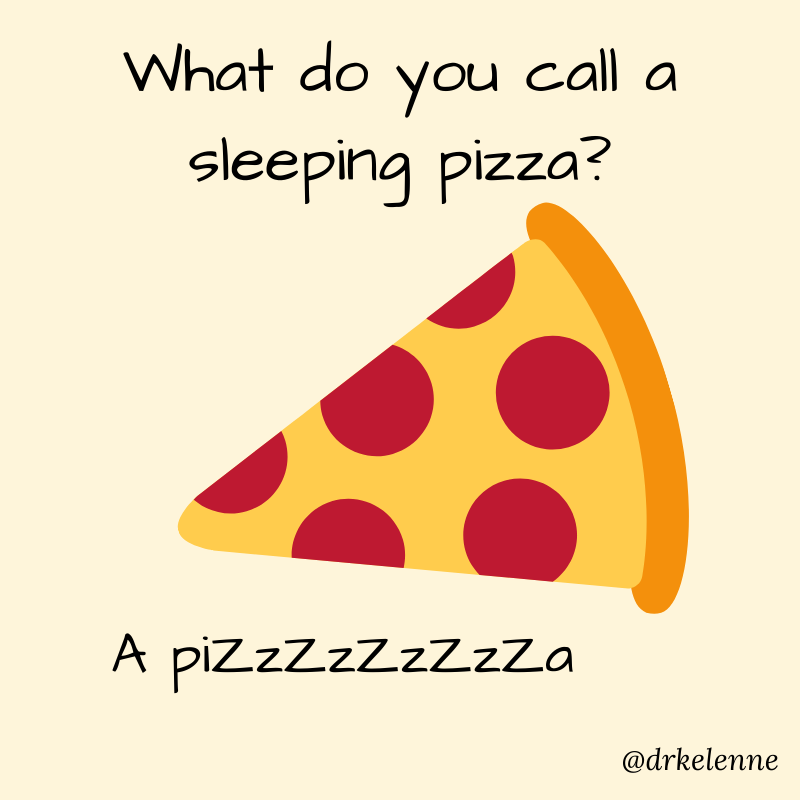 How about a pizza for tonight? Oh! Make sure not to eat too much!  #lifecoach #healthcoach #pivotallifestyle #motivation #healthtips #irie #familymedicine #singleparent #singlemoms #mom #caribbean #WestIndian #functionalmedicine #blackdoctor #telemedicine #yourcaribbeandoctorpic.twitter.com/oR7a3yMfbU
