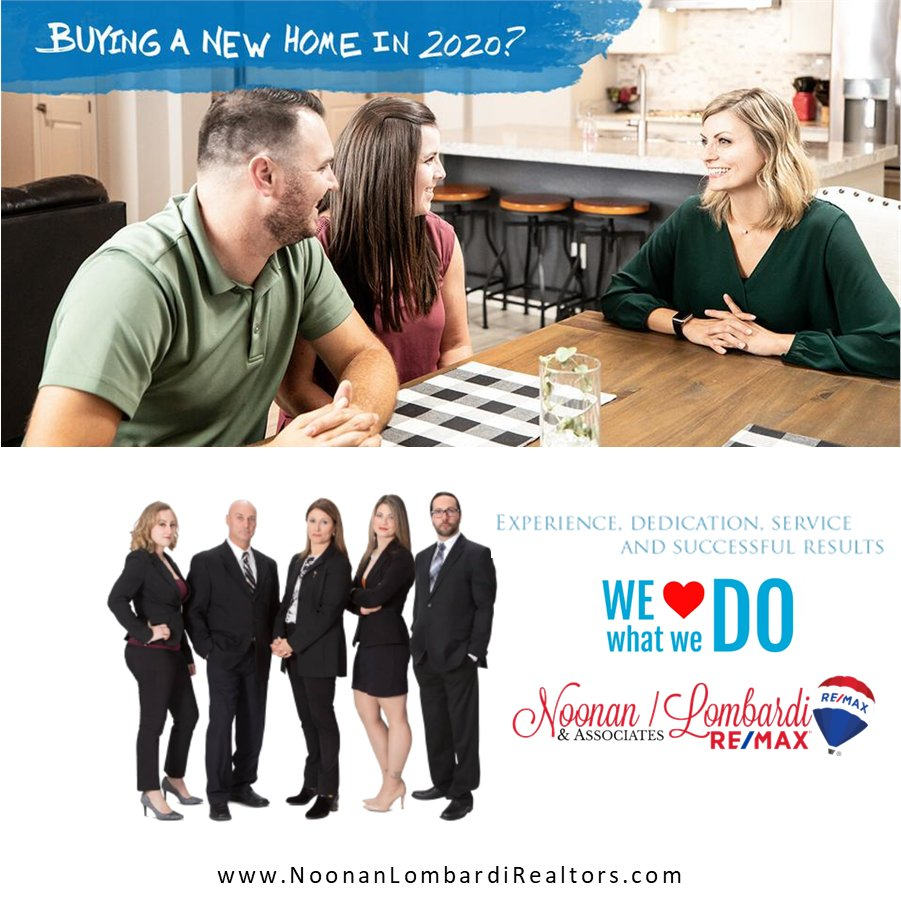 #mondaymotivation Using a great #realestate team will make you #homebuying and #homeselling process so much easier. Call us today (401) 580-8672 >>>http://www.NoonanLombardiRealtors.com <<< #remaxhustle #realtors #buyersagent #listingagent #propertymanagement #rhodeisland #Massachusettspic.twitter.com/dtN8nDWZO3