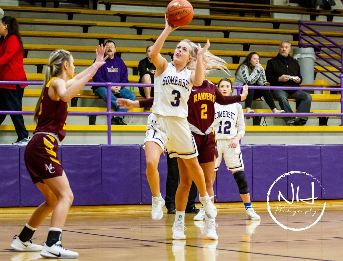 Few photos from the SHS Lady Jumpers vs McCreary Central Lady Raiders earlier this week.   #ladyjumpers #ladyraiders #nickhibbphoto #lcsports #basketball #sportsphotography #khsaabasketball #ballislife #sports #teamcanon #basketballislife #ballerpic.twitter.com/L3SL24TLJ5